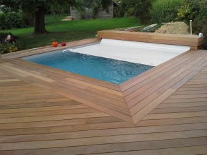 gallery/lot piscine volet hors sol (4)