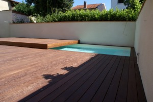 gallery/lot piscine terrasse mobile (3) - copie