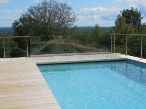 gallery/lot piscine garde-corps (5)